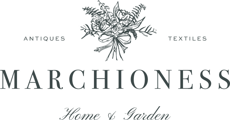 marchioness logo