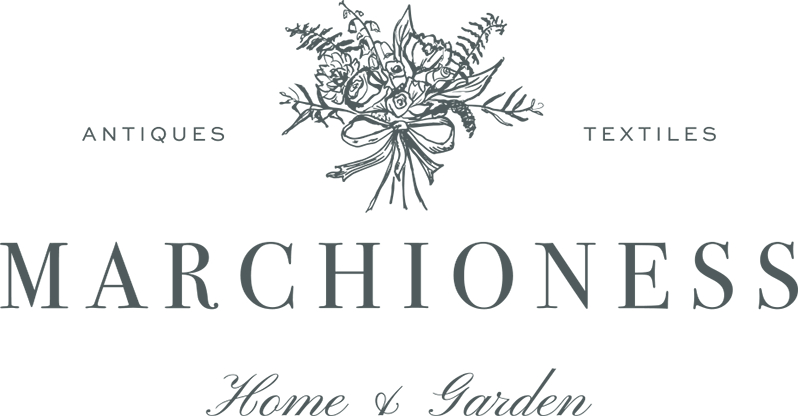 Marchioness Home & Garden